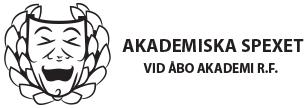 Akademiska Spexet